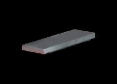 1-base-plate